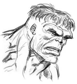 [Dossier]Eyeshield 21 Hulk_cu