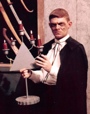 nightm_color.jpg